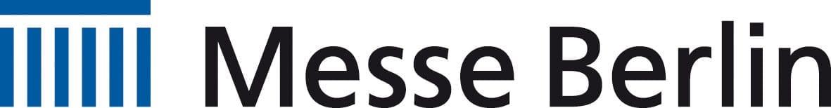Logo Messe Berlin